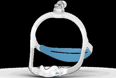AirFit-N30i-nasal-under-the-nose-tube-up-mask-ResMed