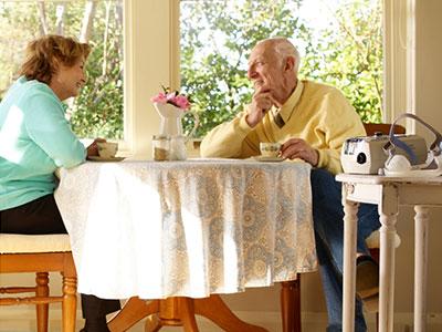 ResMed-COPD-patiënt-beademing-niet-invasief-thuis