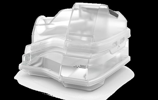 clean-humidair-humidifier-cpap-machine-resmed