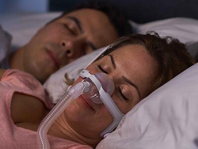 nasaal-CPAP-masker-slaapapneu-patiënt-ResMed