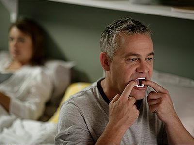 orale-toepassing-snurken-osa-behandeling-resmed