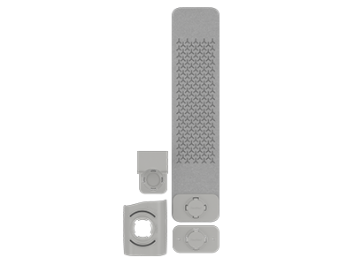 resmed-airmini-mount-system-accessory