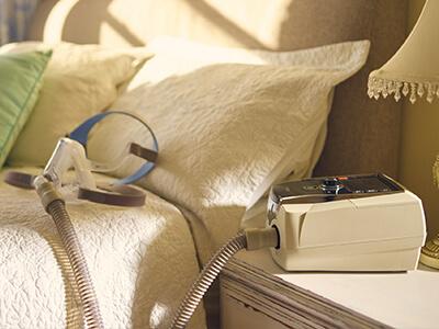 resmed-mechanisch-ventilatie-NIV-patiënten