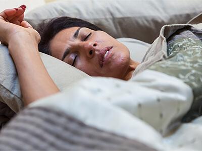 wat-zijn-de-typen-slaapapneu-resmed