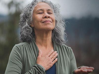 thuis-niet-invasief-beademing-ademhalen-ademhaling