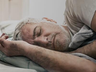 What is sleep apnoea
